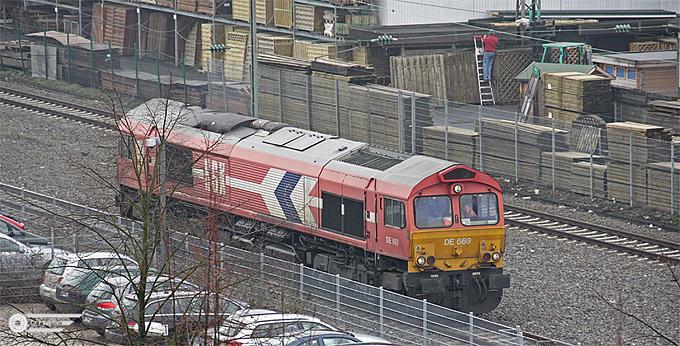 http://www.ostbahn.org/archiv/100322_hgk_de669.jpg