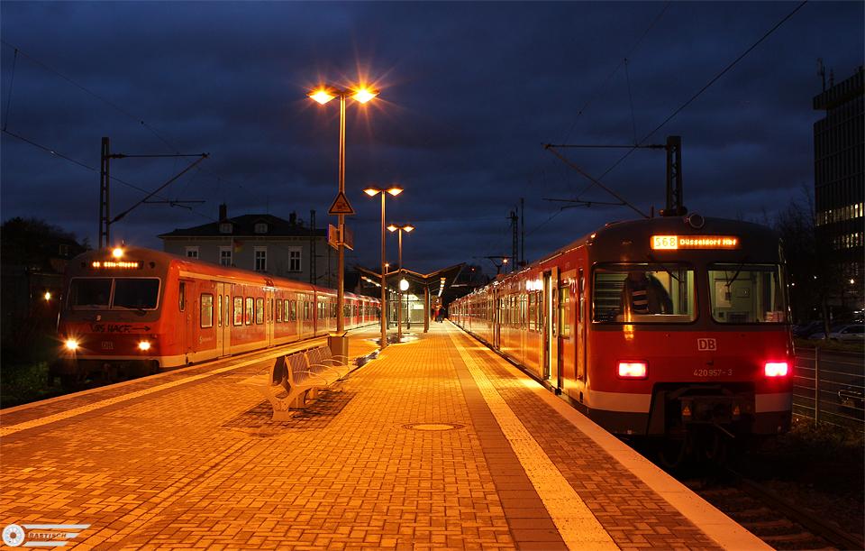 http://www.ostbahn.org/archiv/141212_143_420.jpg
