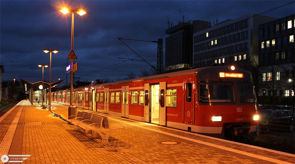 http://www.ostbahn.org/archiv/141212_420457_420442.jpg