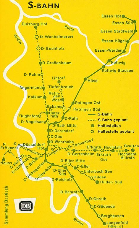http://www.ostbahn.org/archiv/1970_faltplan.jpg
