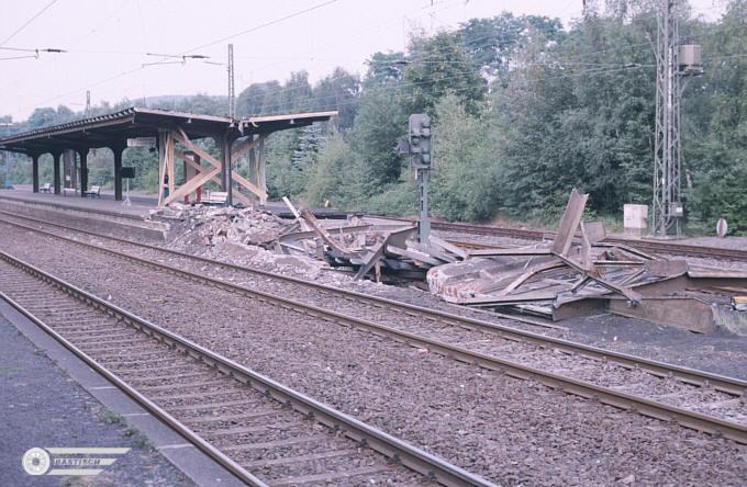 http://www.ostbahn.org/archiv/19890626_kettwig.jpg