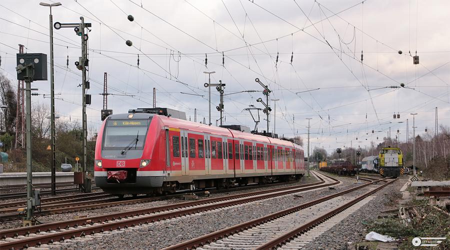 http://www.ostbahn.org/baureihen/171226_422051_422067.jpg
