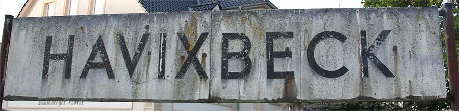 http://www.ostbahn.org/ecmf_edul/130524_havixbeck.jpg