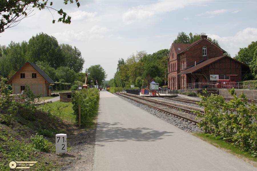 http://www.ostbahn.org/ecmf_edul/130531_darfeld.jpg