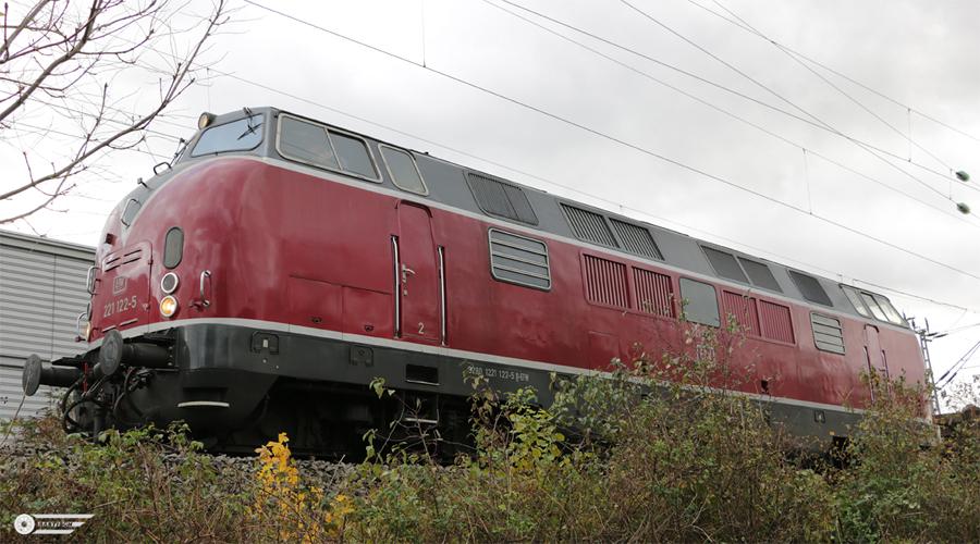 http://www.ostbahn.org/gleisbau/161120_221122_defw.jpg