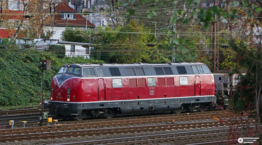 http://www.ostbahn.org/gleisbau/161120_221122_kdr.jpg