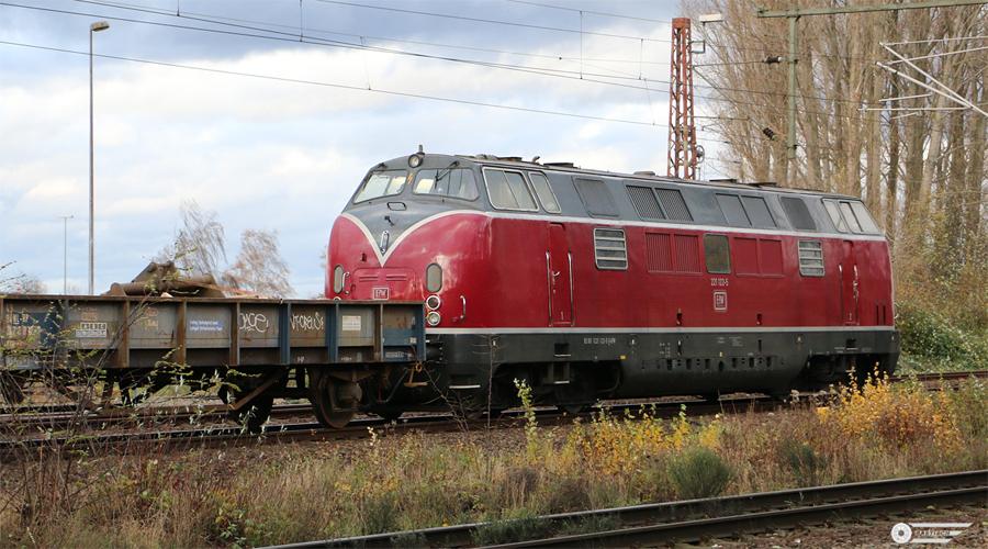 http://www.ostbahn.org/gleisbau/161120_221122_schub.jpg