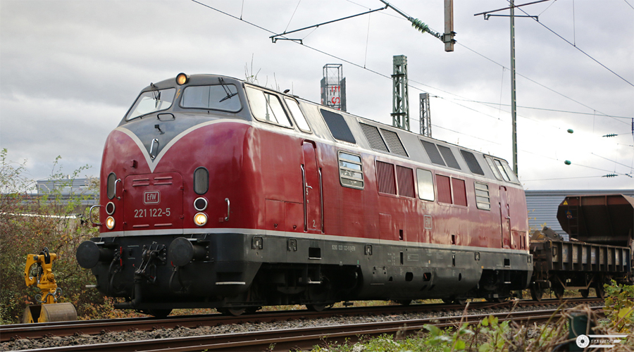 http://www.ostbahn.org/gleisbau/161120_9280221122.jpg