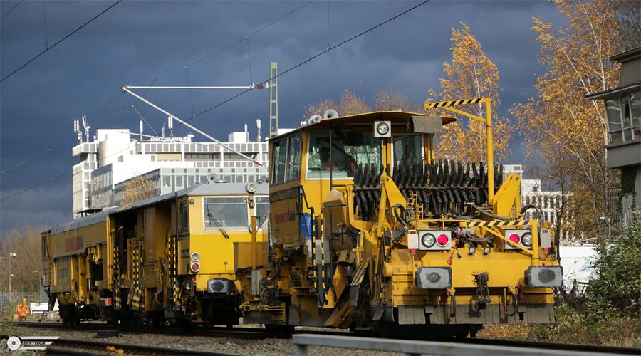 http://www.ostbahn.org/gleisbau/161120_schweerbau.jpg