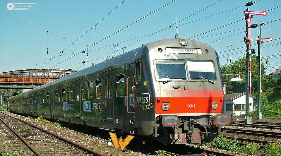 http://www.ostbahn.org/p/050920_nachtexpress.jpg