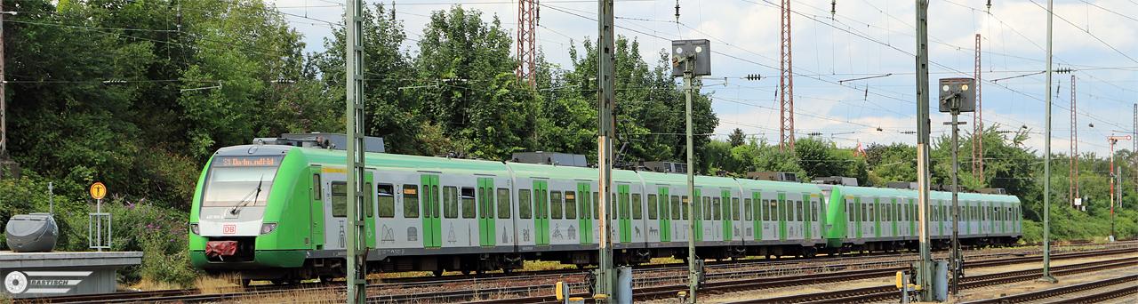http://www.ostbahn.org/s1/190713_422031_422005.jpg