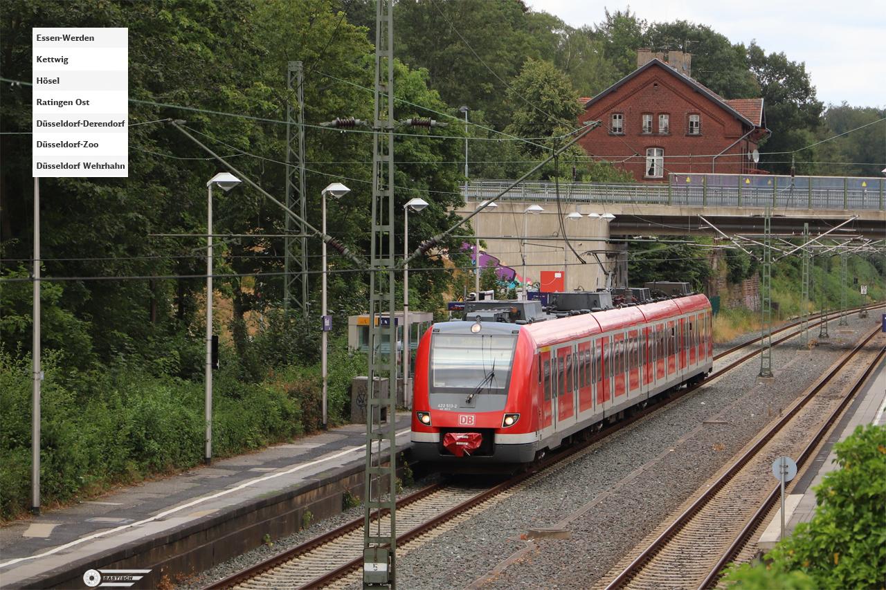 http://www.ostbahn.org/s1/190713_422057_halt_in.jpg