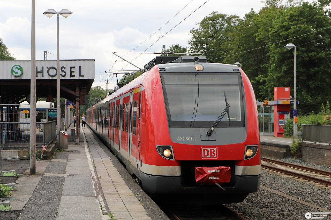 http://www.ostbahn.org/s1/190713_422061_422069.jpg