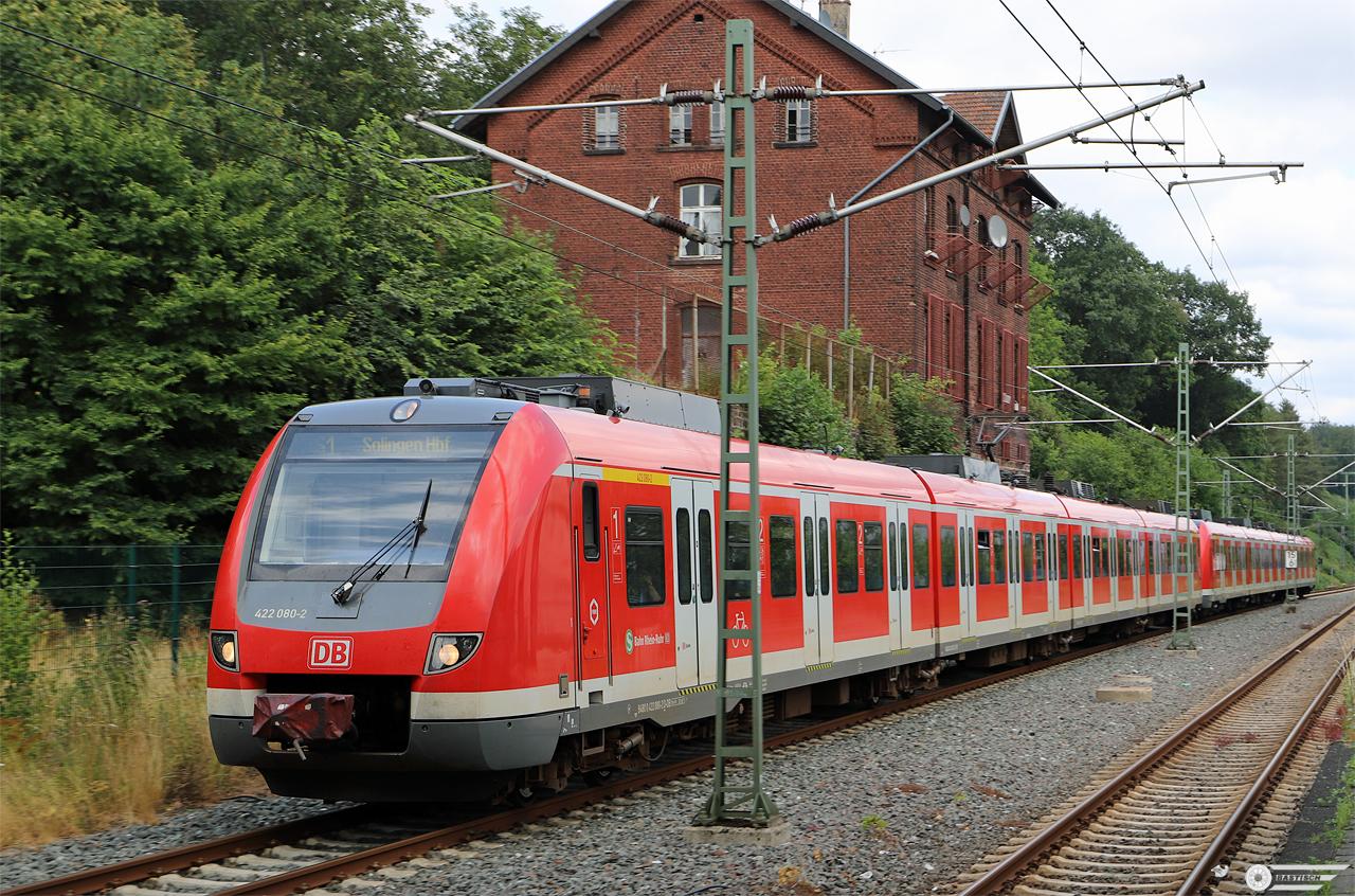 http://www.ostbahn.org/s1/190713_422080_422022.jpg